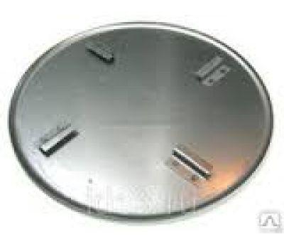 Затирочный диск диаметр 910мм 4 креп.(для JM900), толщина стали 2,5мм