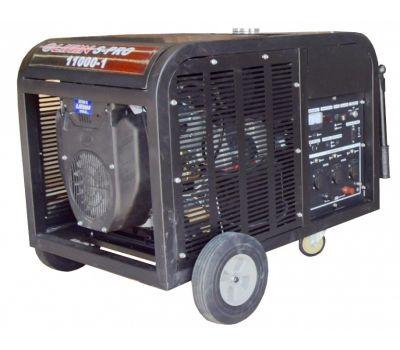 Бензиновый генератор Lifan SP11000-1