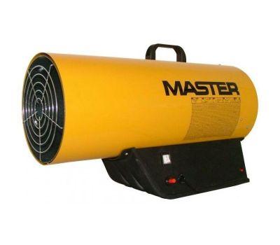 Газовый нагреватель Master BLP 53 E