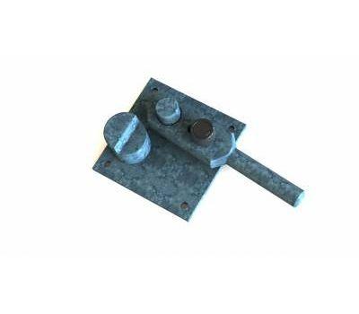Станок для гибки арматуры СО-350 (20)