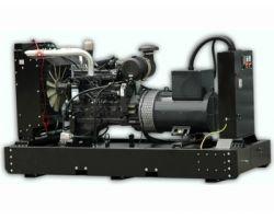 Дизельный генератор ТСС АД-100С-Т400-1РМ20 ТСС IVECO