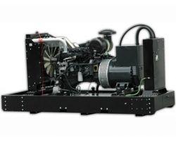 Дизельный генератор ТСС АД-160С-Т400-1РМ20 ТСС IVECO
