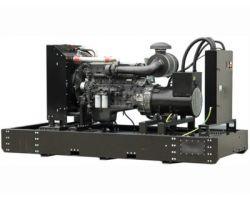 Дизельный генератор ТСС АД-240С-Т400-1РМ20 ТСС IVECO