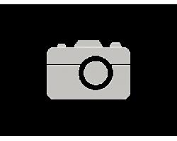 91202-ZJ1-841 Сальник коленчатого вала GX610 GX620