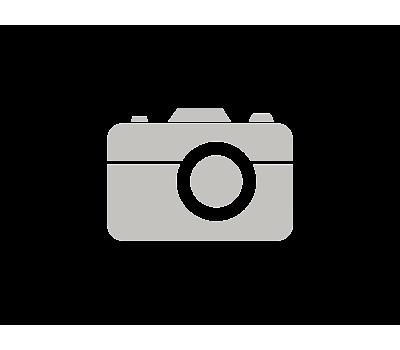 Генератор Briggs&Stratton 6250A- цена, фото, инструкция, раскладки запасных частей