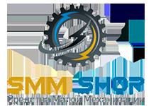 SMM-SHOP.RU